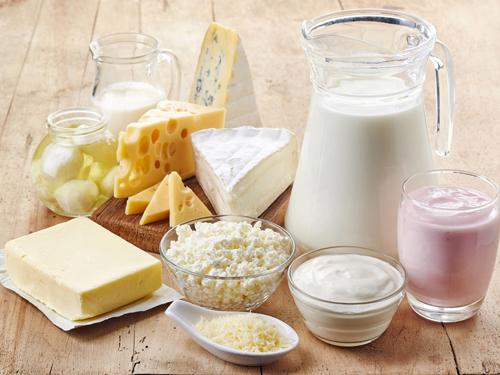 «شیر» در وضعیت شیر تو شیر!