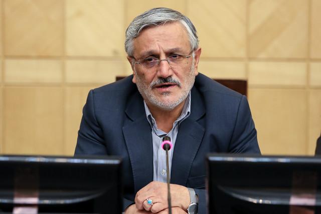 انتظار نماینده مجلس از رئیس قوه قضائیه برای رفع حصر از کروبی و موسوی