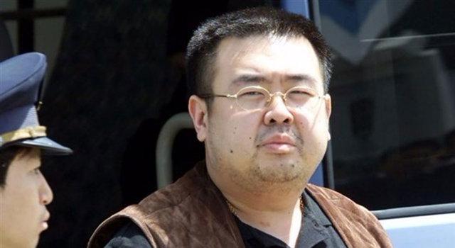 وال استریت ژورنال: برادر ناتنی کشته شده رهبر کره شمالی مخبر سیا بوده است