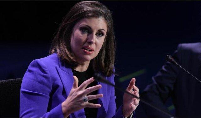 سخنگوی وزارت خارجه آمریکا: توافقی جدید و بهتر با ایران، تنها راه حل است