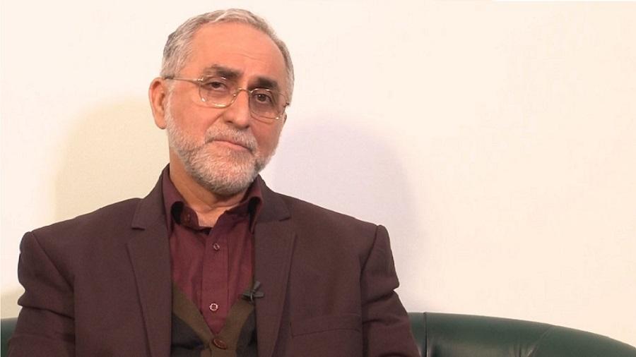 علی هاشمی: تصمیمات خلخالی در حوزه مواد مخدر نتایجی منفی داشت