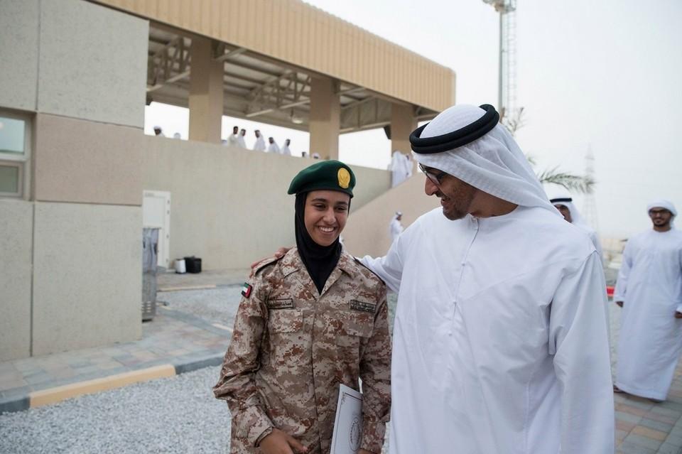 شاهزاده یاغی؛ شخصیت مرموز قدرتمندترین رهبر عرب