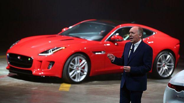 جهان خودرو؛ قویترین موتور چهار سیلندر جهان چقدر قدرت دارد؟