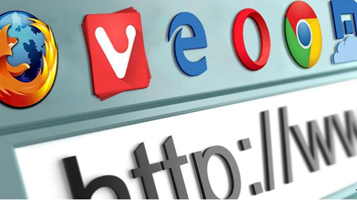 اینترنت: تغییر الگوی رفتار انسانها///