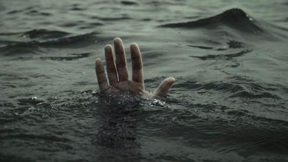 ۵عضو یک خانواده در استخر غرق شدند!