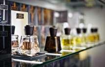 از پرده نقرهای تا شیشه ادکلن؛ فروش عطر به اسم لیلا حاتمی و بهاره رهنما