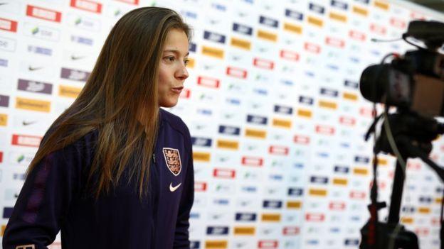 جام جهانی فوتبال زنان؛ تفاوت دستمزد با مردان چقدر است؟