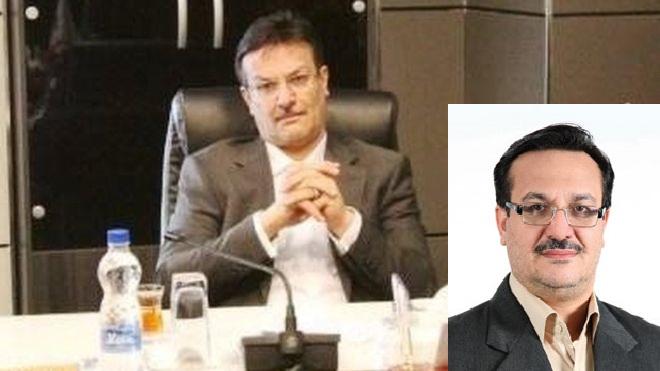 حیدرآبادی مدیرعامل اسبق بانک سرمایه توسط اینترپل بازداشت شد+ جزئیات