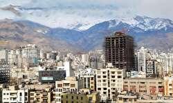 بهترین سرمایه گذاری در حال حاضر ایران چیست؟
