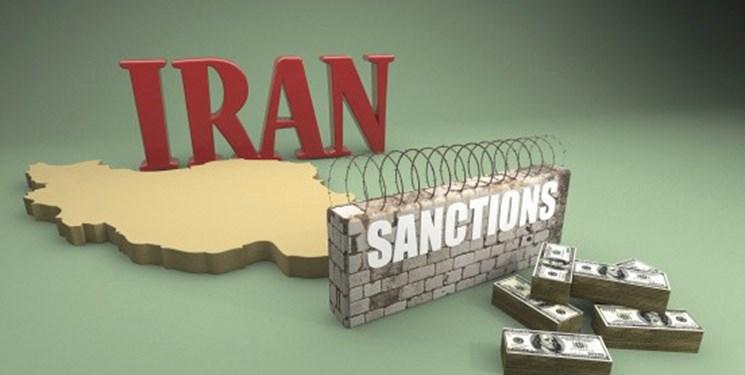 آمریکا دو فرد و یک شرکت را به بهانه ارتباط با ایران تحریم کرد