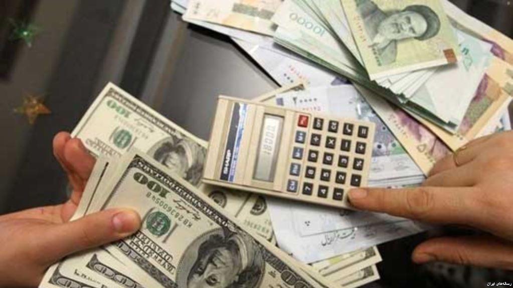 قیمت دلار؛ تشویش تصمیمگیری معاملهگران دلار