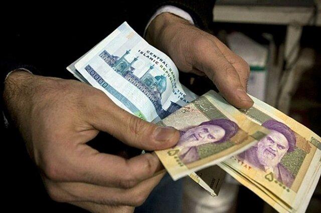 نرخ ۲۴ ارز دولتی کاهش یافت