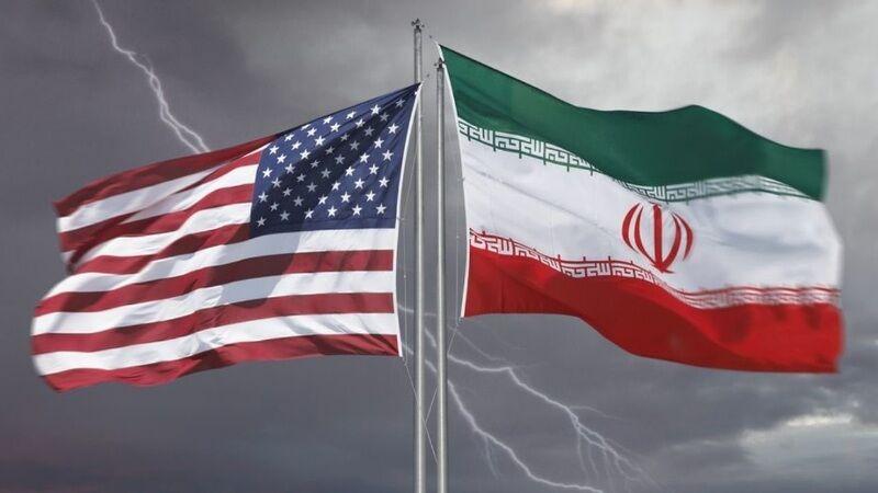 دو عامل «زمان» و «اضطرار» در جزر و مد روابط تهران و واشنگتن