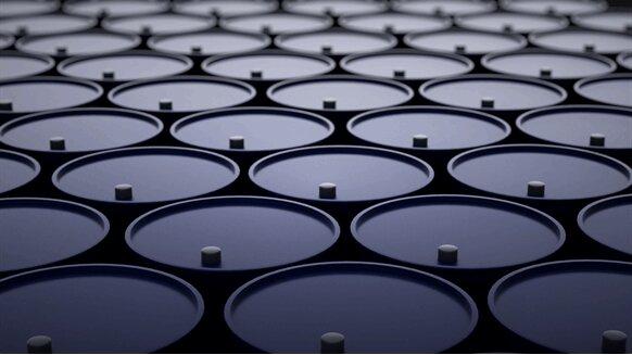 افت تقاضا برای نفت امسال رکورد میزند
