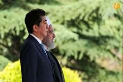 چرا تلاشها برای میانجیگری بین ایران و آمریکا جواب نمیدهد؟