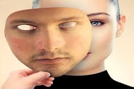 شیوع ۳۰ تا ۴۵ درصدی اختلال عملکرد جنسی زنان ایرانی/ سن یائسگی پائین زنان ایرانی در قیاس با دنیا