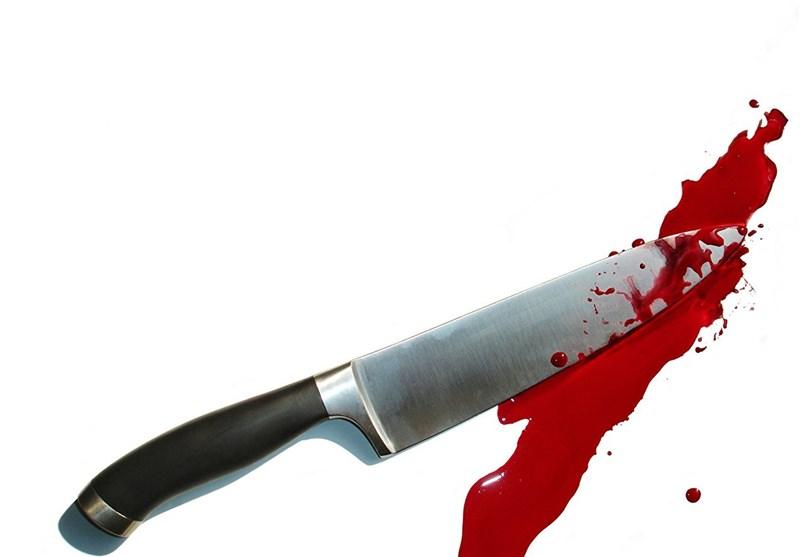 راز قتل زن جوان در خانه متروکه هرگز فاش نشد