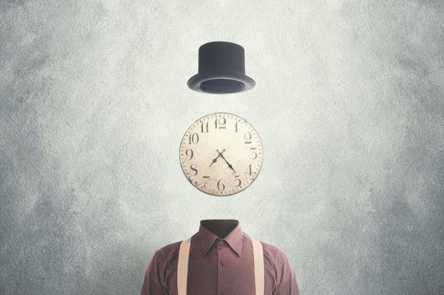 ۱۲ نکته برای درک بهتر چرخهٔ ساعت زیستی