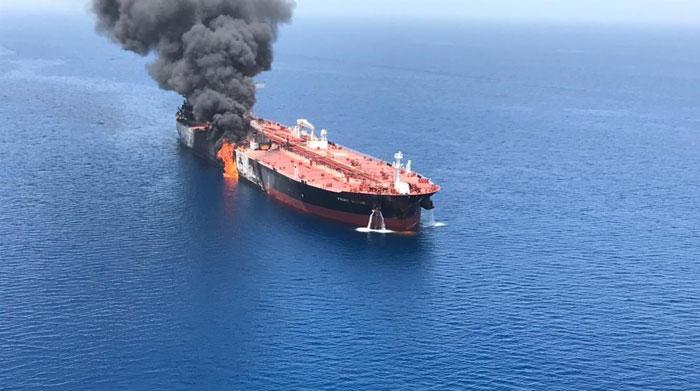 آمریکا به دنبال اجماع جهانی علیه ایران