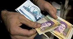 چرا با کاهش قیمت دلار، قیمت کالاها پایین نمیآید؟!