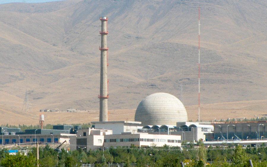 آخرین اقدامات سازمان انرژی اتمی برای اجرای