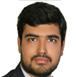امارات و نقش موازنه در یمن