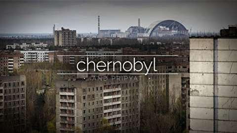 (ویدئو) در شهر چرنوبیل اکنون چه خبر است؟