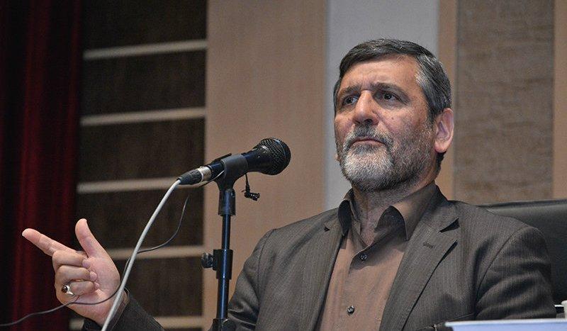 حملات تند صفارهرندی به سعید حجاریان