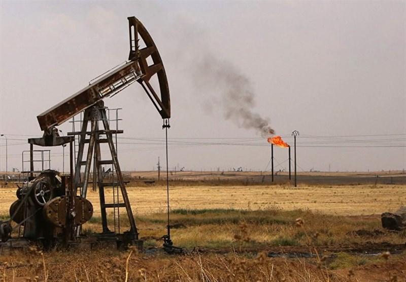 رقیب جدید برای نفت ایران