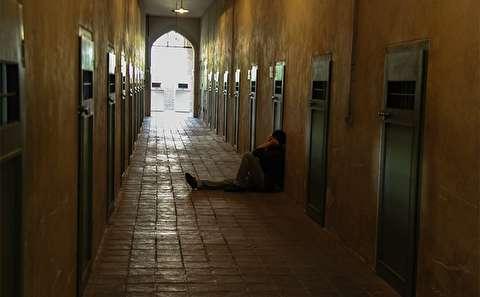 زندان قصر؛ همه آنچه باید درباره آن بدانید