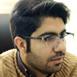 عصر جدید؛ داوری ایرانیزهی مخاطب آزار!