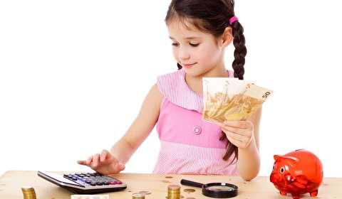 آنچه باید درباره پول و بحرانهای اقتصادی به بچهها بگوییم