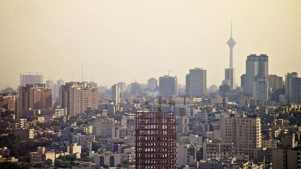 واحد ۱۴۳ متری در تهران، ۴۸۰ میلیون تومان