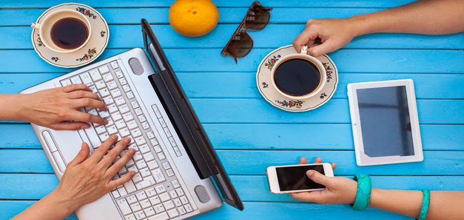 شش توصیه کاربردی برای نگهداری از وسایل دیجیتال شخصی