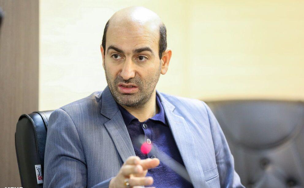 نمایندهای که سه بار خبر کذب درباره زنگنه منتشر کرد: منبع خبرم را نمیگویم!