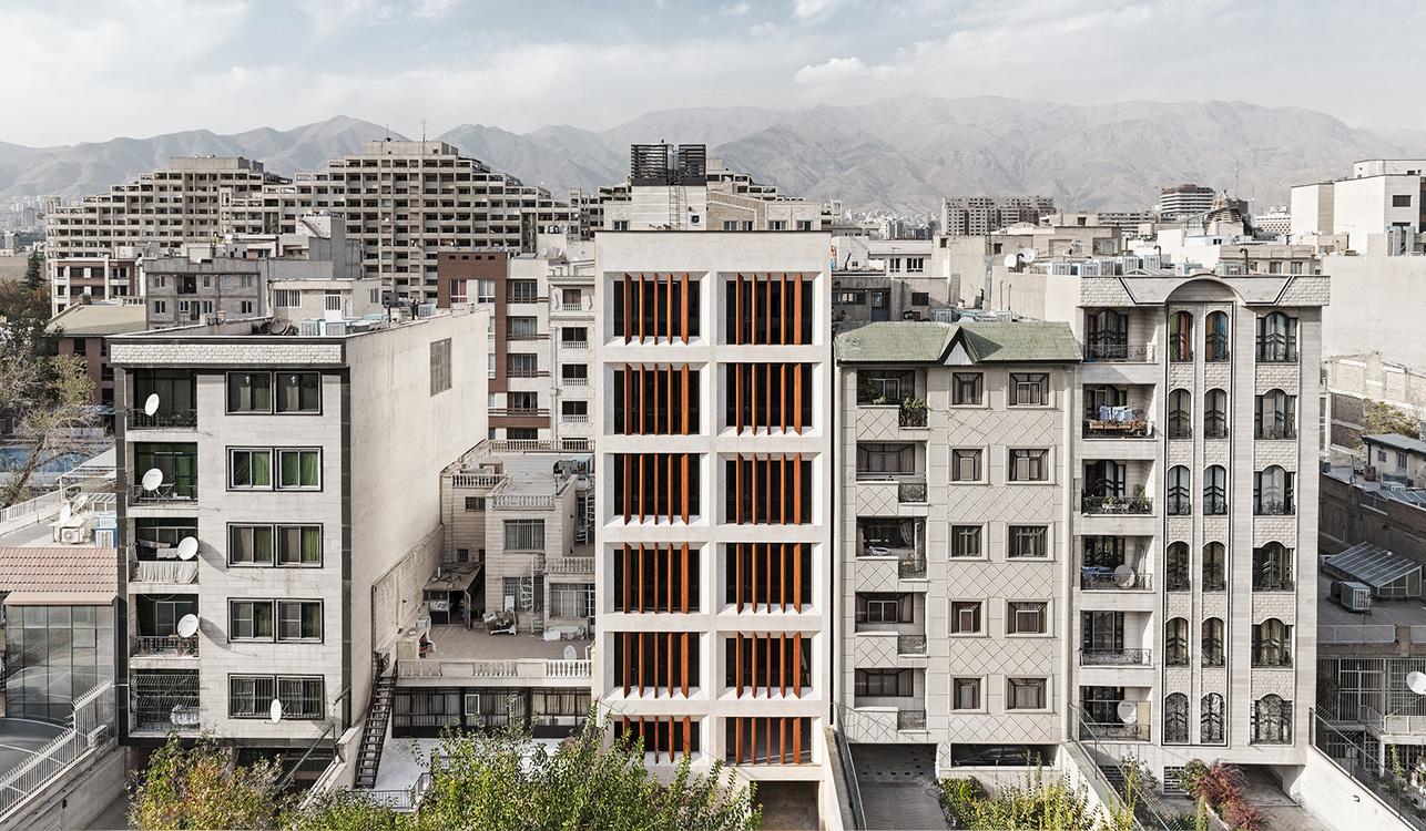 تفاوت رفتار ملکی زوجها در تهران با سایر شهرها