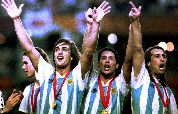 چرا لیونل مسی در تیم ملی آرژانتین نمیدرخشد؟