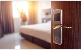شرایط پذیرش مسافران دارای صیغهنامه در هتل و مسافرخانه