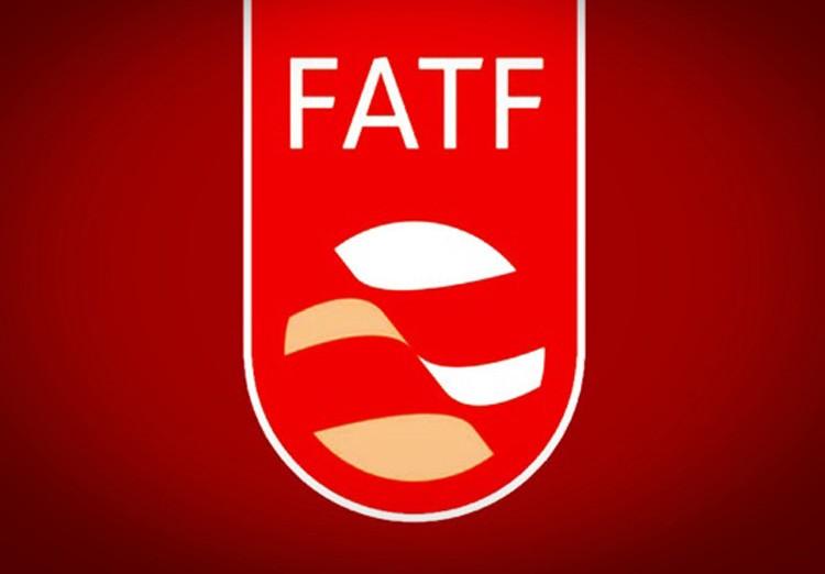 FATF از دقیقه ۹۰ گذشت