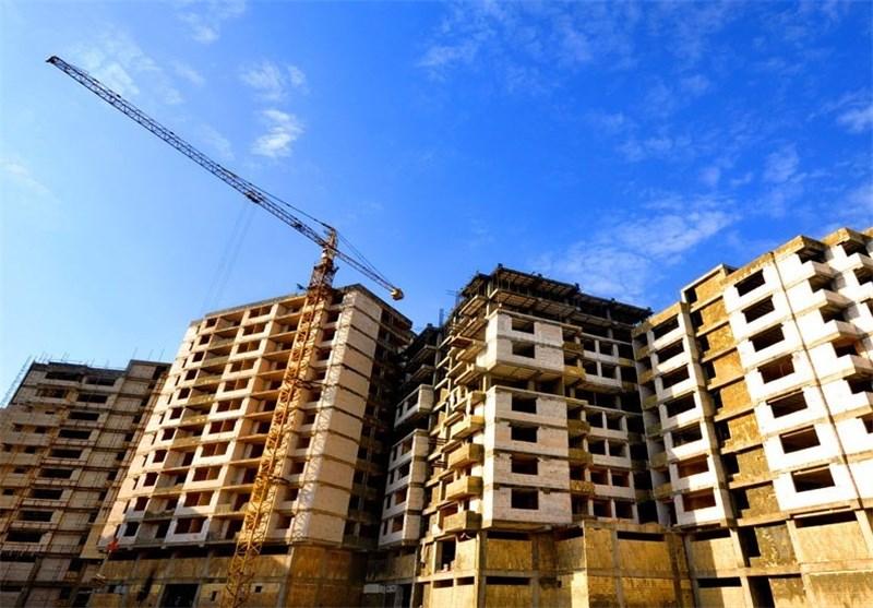 سود ساخت و ساز مسکن چند درصد است؟