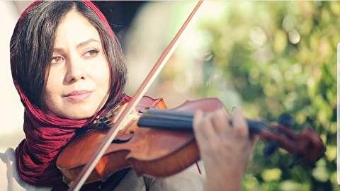مسدودکردن صفحات مجازی نوازندههای خیابانی
