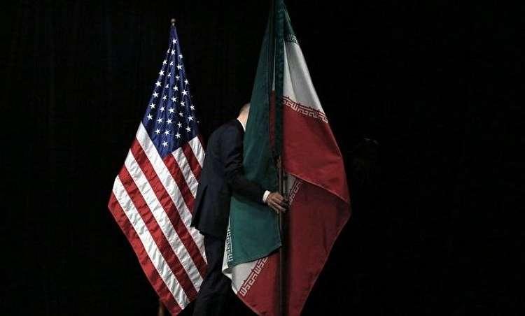 آیا کانالهای سنتی گفتگو میان ایران وآمریکا دوباره فعال میشود؟