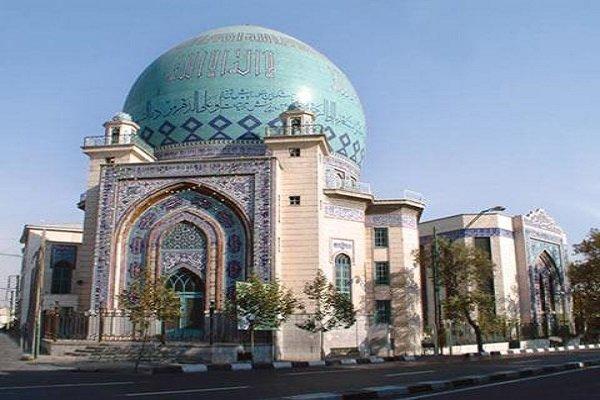 حسینیه ارشاد در دست روحانیت سنتی