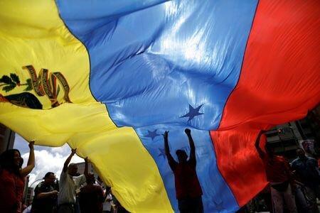 حقایقی عجیب از اقتصاد ونزوئلا