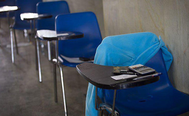 تمامی امتحانات مدارس بعد از شبهای قدر لغو میشود یا فقط امتحانات نهایی؟