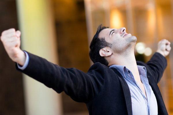 ۸ کلید غیرکاری برای موفقیت کاری