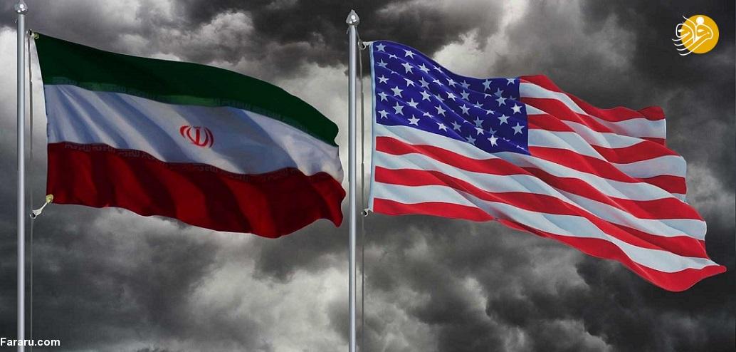چگونه ایران و آمریکا بار دیگر به اینجا رسیدند؟
