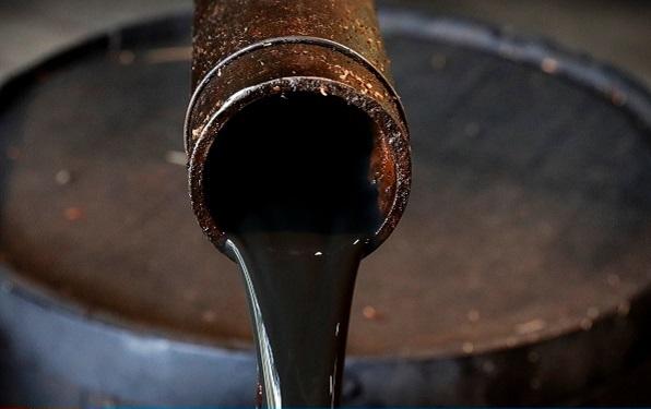 اگر پول نفت را به مردم بدهند، نفری چقدر میرسد؟