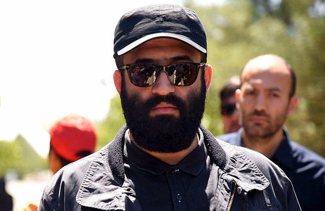 واکنش نماینده اهل سنت مجلس به برخورد قوه قضاییه با مداح هتاک