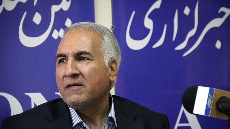روایت شهردار اصفهان از گفتگو با تندروها
